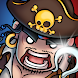 Pirate Brawl: Strategy at Sea - Androidアプリ