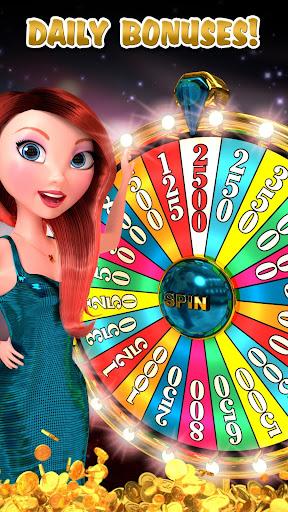 classic slots 💰 6x pay times screenshot 2