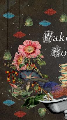 脱出ゲーム WakelessRoomのおすすめ画像1