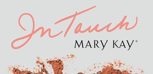 mary kay intouch login us