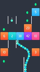 Slither Ball  Apps For Pc 2020   Free Download (Windows 7, 8, 10 And Mac) 1