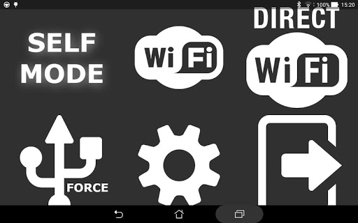 Headunit Reloaded Trial for Android Auto  screenshots 5