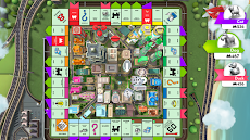 Monopoly - Board game classic about real-estate!のおすすめ画像2
