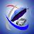 Megatech Premium Mobile App (Android)