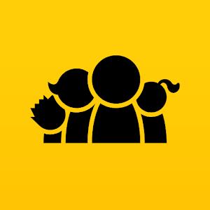 FamilyWall for Sprint