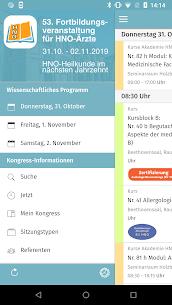 HNO-Fobi 19 1.0.2 [Mod + APK] Android 1