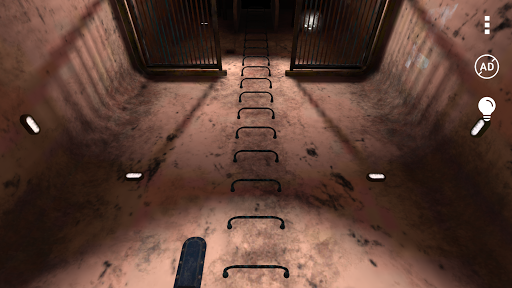 Laqueus Escape 1.4.14 screenshots 7