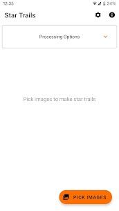 Star Trails Premium Apk 1.2.0.8 (Mod/Premium Unlocked) 5