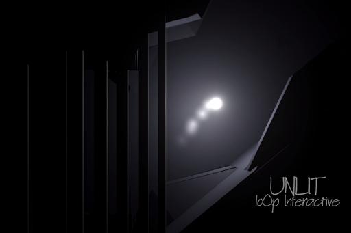 Unlit - Side - Scrolling Arcade  screenshots 12