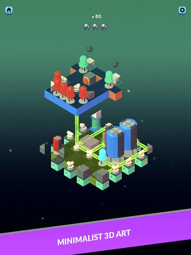 Laser Quest apkpoly screenshots 13