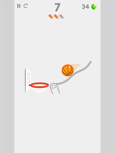 Dunk Line 1.3.3 screenshots 11