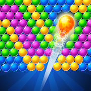Bubble Shooter 2020 - 1969 levels