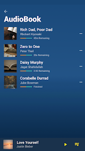Music Player – MP3 Player 10