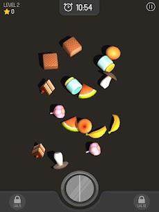 Match 3D – Matching Puzzle APK MOD (Dinero Infinito) 5