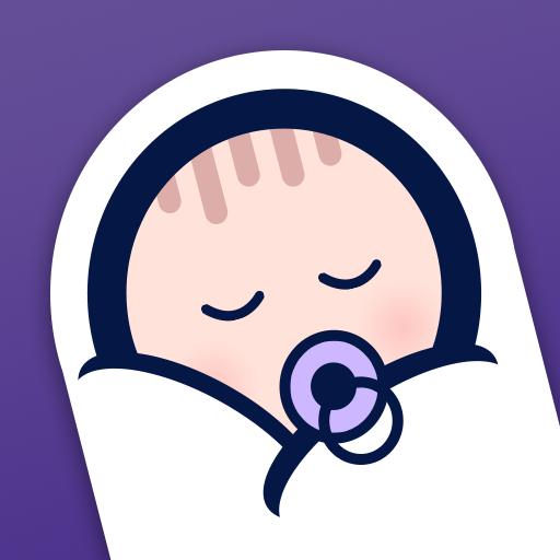 Baby Sleep - White Noise APK