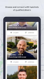 Uber Fleet Mod 1.170.10000 Apk (Unlocked) 5
