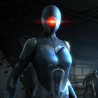 لعبة D2ad Effect 2