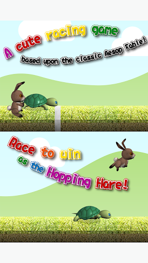 the Tortoise and the Hare Race For PC Windows (7, 8, 10, 10X) & Mac Computer Image Number- 22