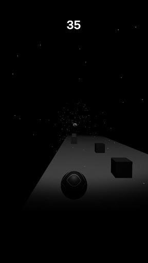 uniball screenshot 3