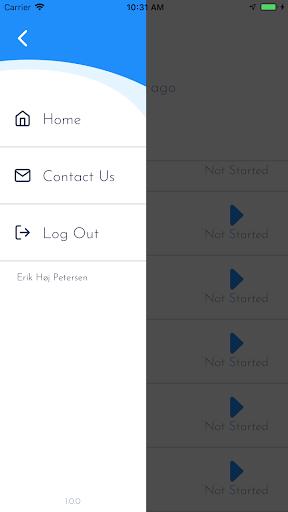 Odin ICE-Pro 3.0.5 Screenshots 4