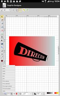 Your Graphic Designer screenshots 4
