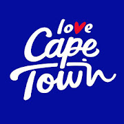 Official Guide to Cape Town