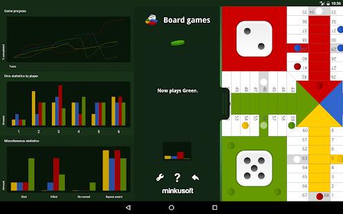 Board Games 3.5.1 Screenshots 19