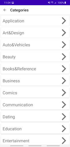 Dream Apps Market 5.2.0 Screenshots 5