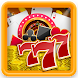 Luxury Hot Casino - Play Online