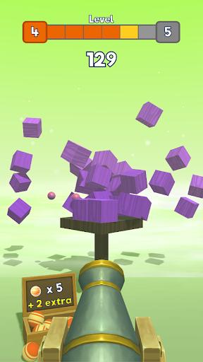 Knock Balls 2.16 screenshots 7