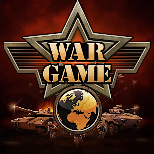 War Game - Combat Strategy Online