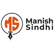 Manish Sindhi