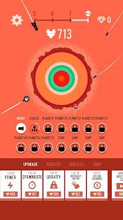 Planet Bomber! screenshots 1