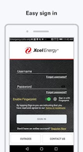 Xcel Energy  Apps For Pc (Free Download On Windows 10, 8, 7) 1