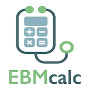 EBMcalc Complete  Icon