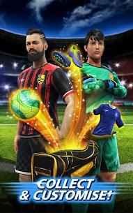 Football Strike – Oyna Full Apk İndir 4