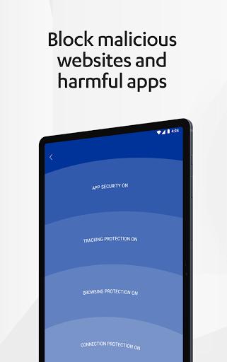 FREEDOME VPN android2mod screenshots 14