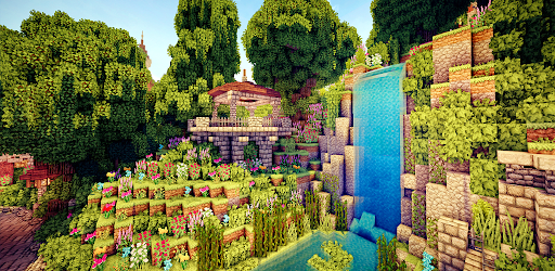 Craft Clever Sun - Crafting & Building Games  screenshots 1