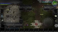 9th Dawn II 2 RPGのおすすめ画像1
