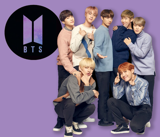 BTS Songs 2020 - Offline 4.0 Screenshots 1