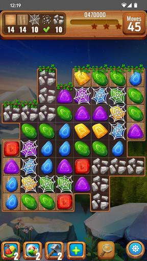Gems or jewels ? 1.0.267 screenshots 3