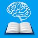Leitura dinâmica Memorização