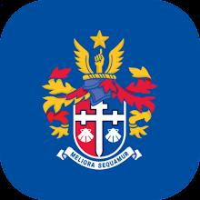 Brighton Grammar School icon