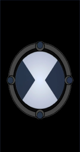 Omnitrix Simulator 2D 2.1 screenshots 5