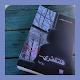 رواية فلتغفري كاملة صوتية وpdf كاملة للكاتبة اثير para PC Windows