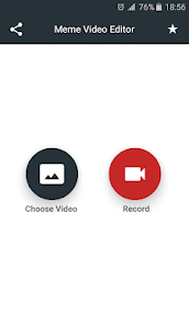 Meme Video Editor  For Pc – (Windows 7, 8, 10 & Mac) – Free Download In 2020 1