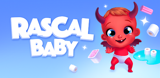 Rascal Baby APK 0