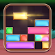 Block Blast™ - Block Puzzle & Train Brain per PC Windows