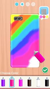 Image For Phone Case DIY Versi 2.4.9 18