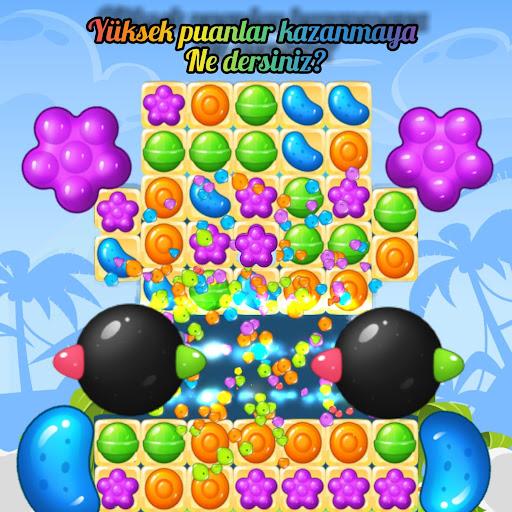 candy boxes screenshot 2